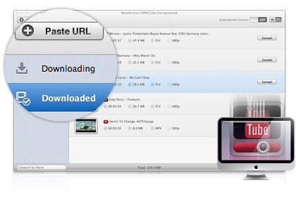 tubemate for mac batch download