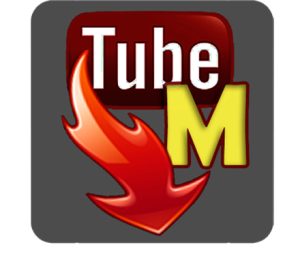 tubemate for android downloader